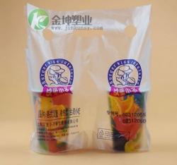 奶茶打包袋生产厂家