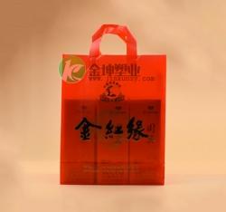 手提塑料袋