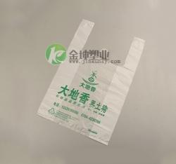 专业生产环保袋
