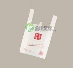 安徽环保袋定制