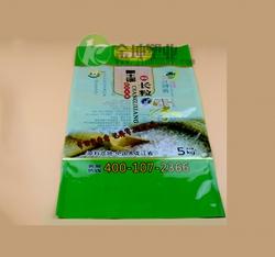 复合大米包装袋